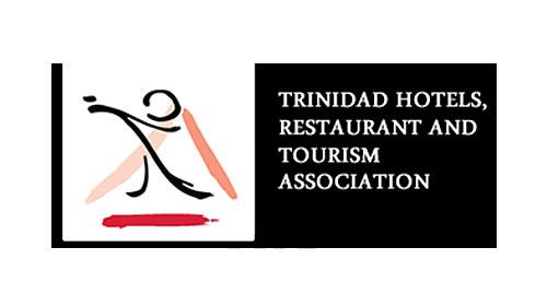 TTFCC | Partners with Trinidad Hotels Restaurants and Tourism Association