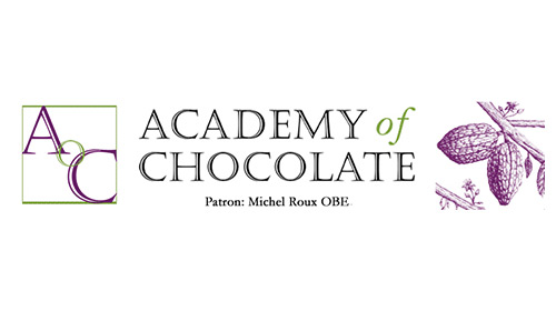 TTFCC | Partners with Academy of Chocolate