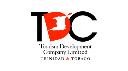 TTFCC in business with Trinidad Development Company