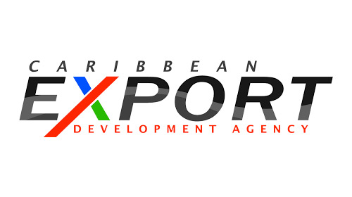 TTFCC in business with Caribbean Export Development Agency