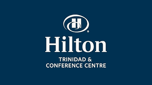 TTFCC in business with the Hilton Trinidad & Conference Centre
