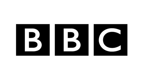 TTFCC in business with the BBC