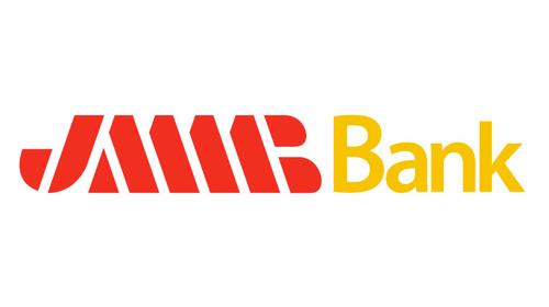 TTFCC in business with the JMMB Bank