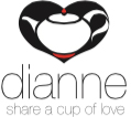 dianne-tea-shop-logo