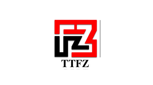 TTFCC | Partners with Trinidad & Tobago Free Zones Company
