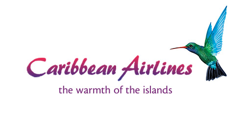TTFCC in business with Caribbean Airlines