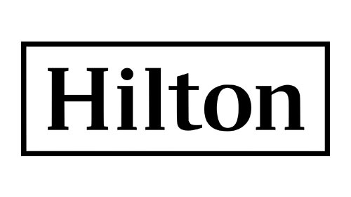 TTFCC Hilton Partnership