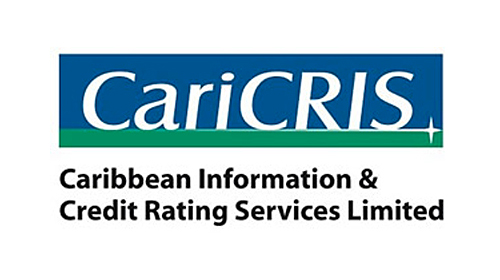TTFCC in business with Caribbean Information & Credit Rating Services Ltd