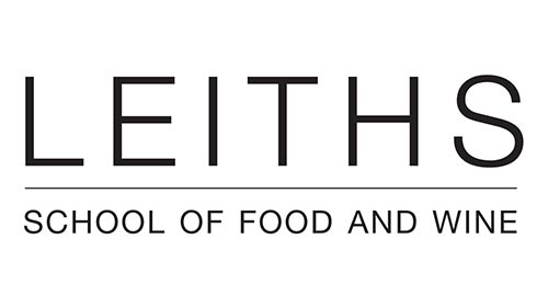 TTFCC Partners with Leiths School of Food & Wine