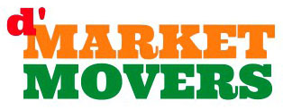 TTFCC Partners with d' Market Movers