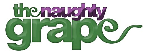 TTFCC Partners with The Naughty Grape