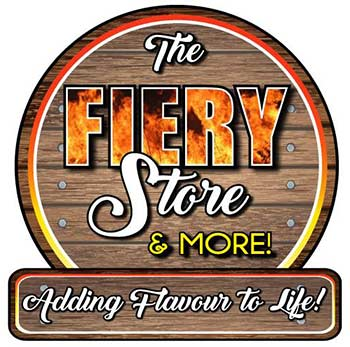 TTFCC Partners with The Fiery Store
